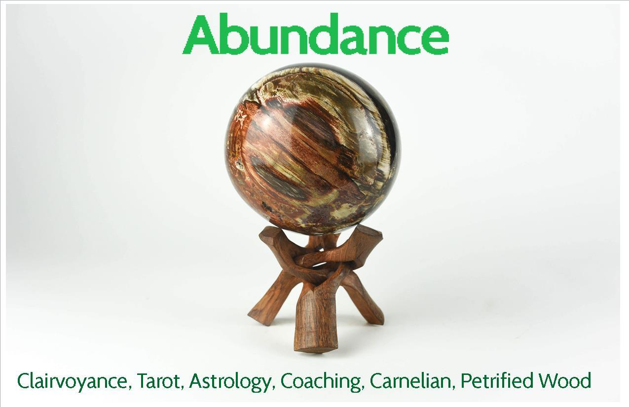 Abundance Gift Poster.jpg