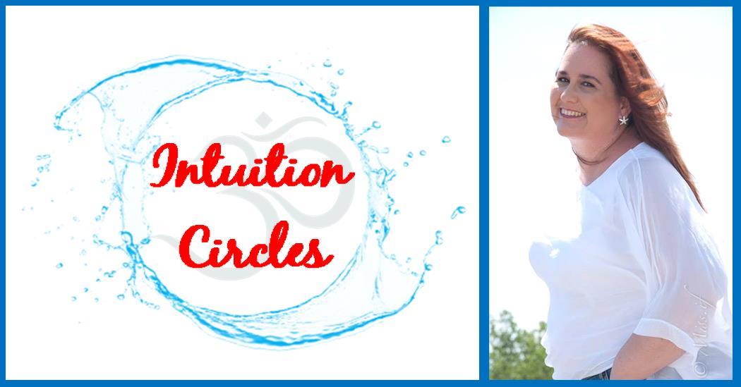 Intuition  circles.jpg