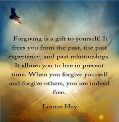 6fdfd-forgiveness2b2.jpg