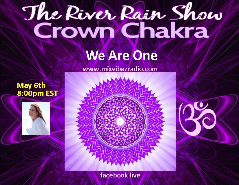 Crown Chakra Show.jpg