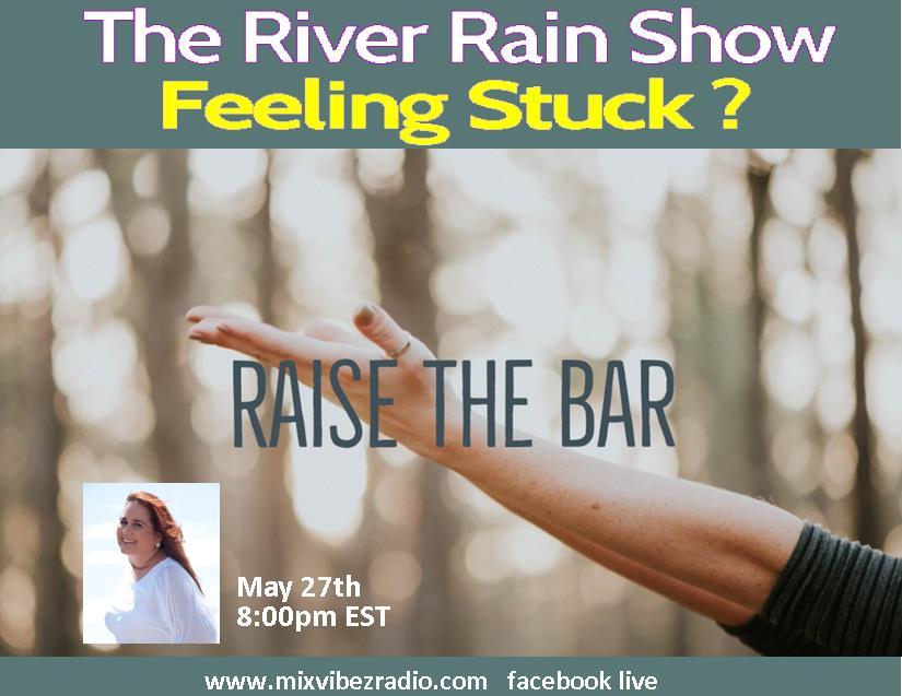 Raise the Bar Show -.jpg