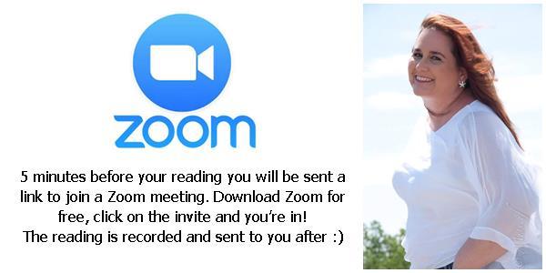 Zoom instructions.jpg