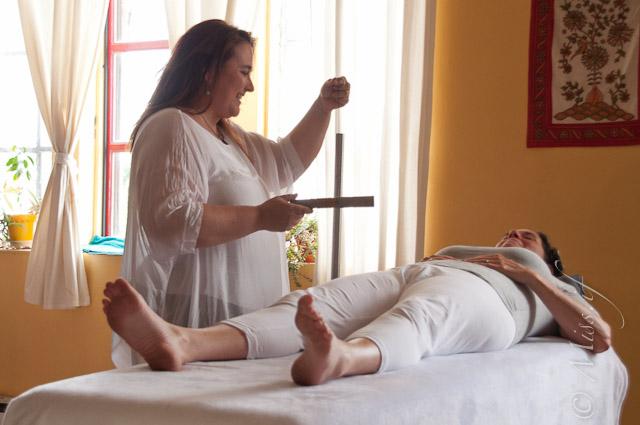 Sound Healing2.jpg