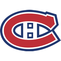 montreal-canadiens.png