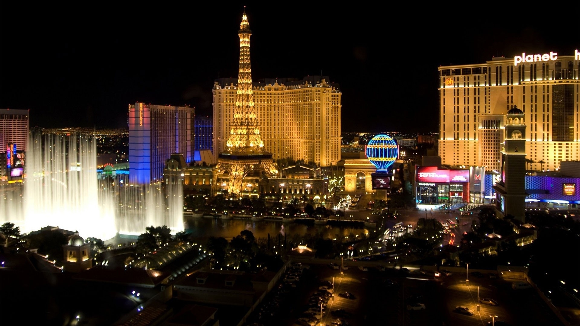 cityscapes_photography_las_vegas_town_town_view_night_view_1920x1080_wallpaper_Wallpaper_1920x1080_www.wall321.com.jpg