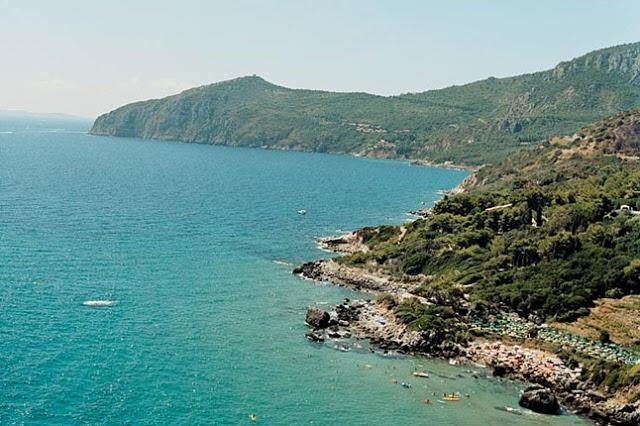 Coast+Toscana.jpg
