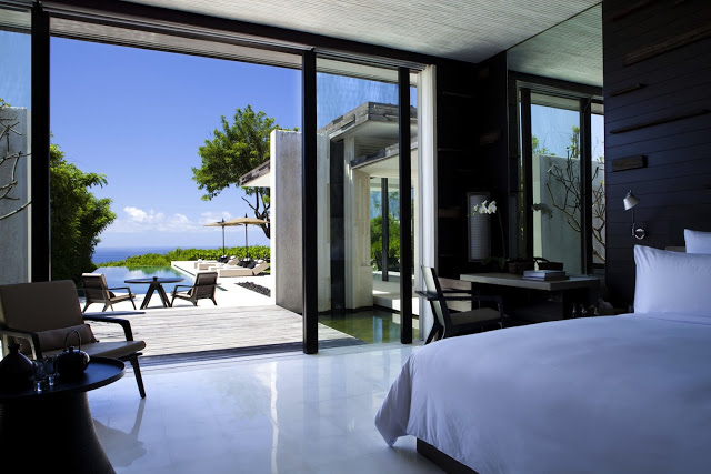 Three-Bedroom-Villa-view-from-bedroom.jpg