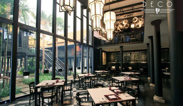 the+siam+Deco+Bar+2_1_147_1.jpg
