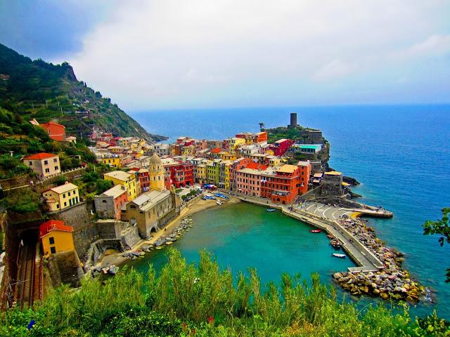 Italy-Cinque-Terre-14.jpg