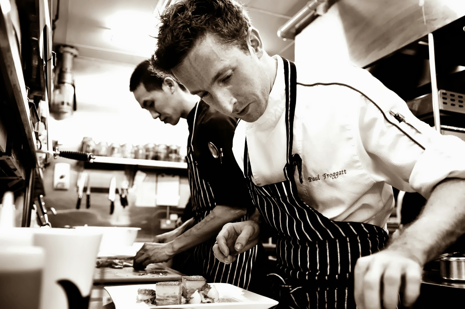 Chef+Paul+Froggatt+B+%25282%2529.jpg