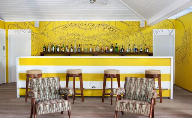 La+banane+bar.jpg