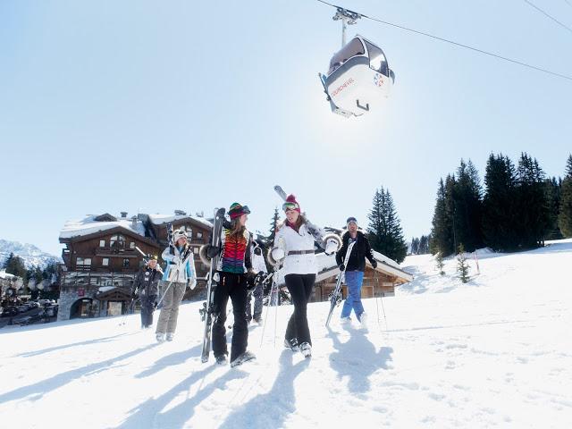 L%2527Apogee+acesso+ski.jpg