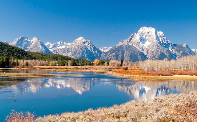 Grand_Teton_Fall_Reflection_060686_09w-2.jpg
