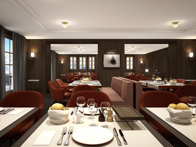 L%2527Apogee+restaurante.jpg