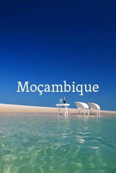 Moçambique.jpg