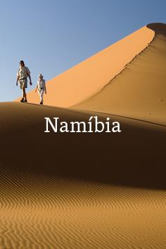 Namíbia.jpg