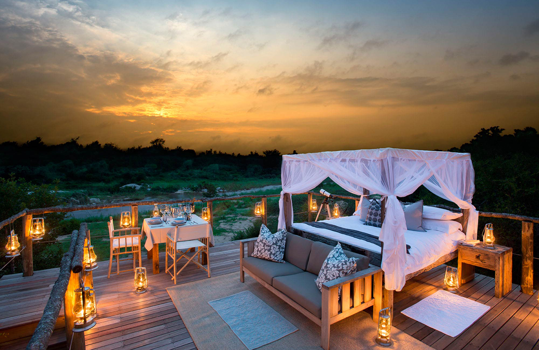 best-place-safari-in-world-largeok.jpg