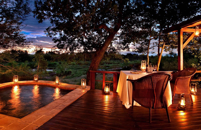 luxury-safari-kruger-lion-sands-tinga-lodgeok.jpg