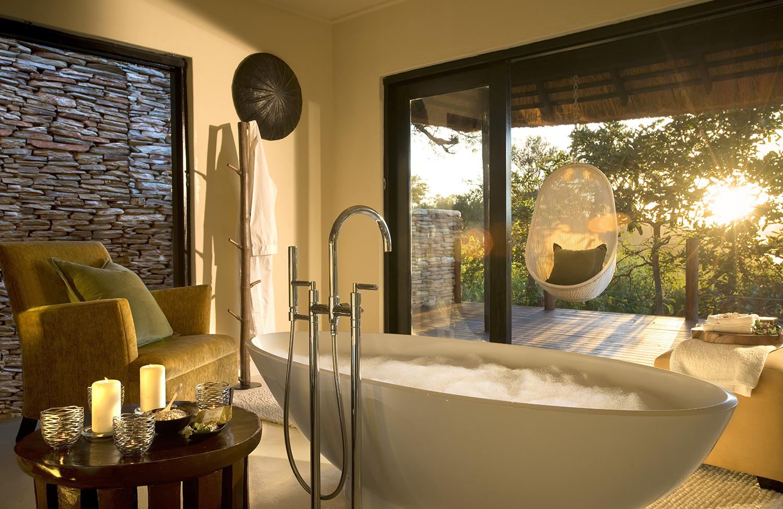 Superior Luxury Bathroom 3.jpg