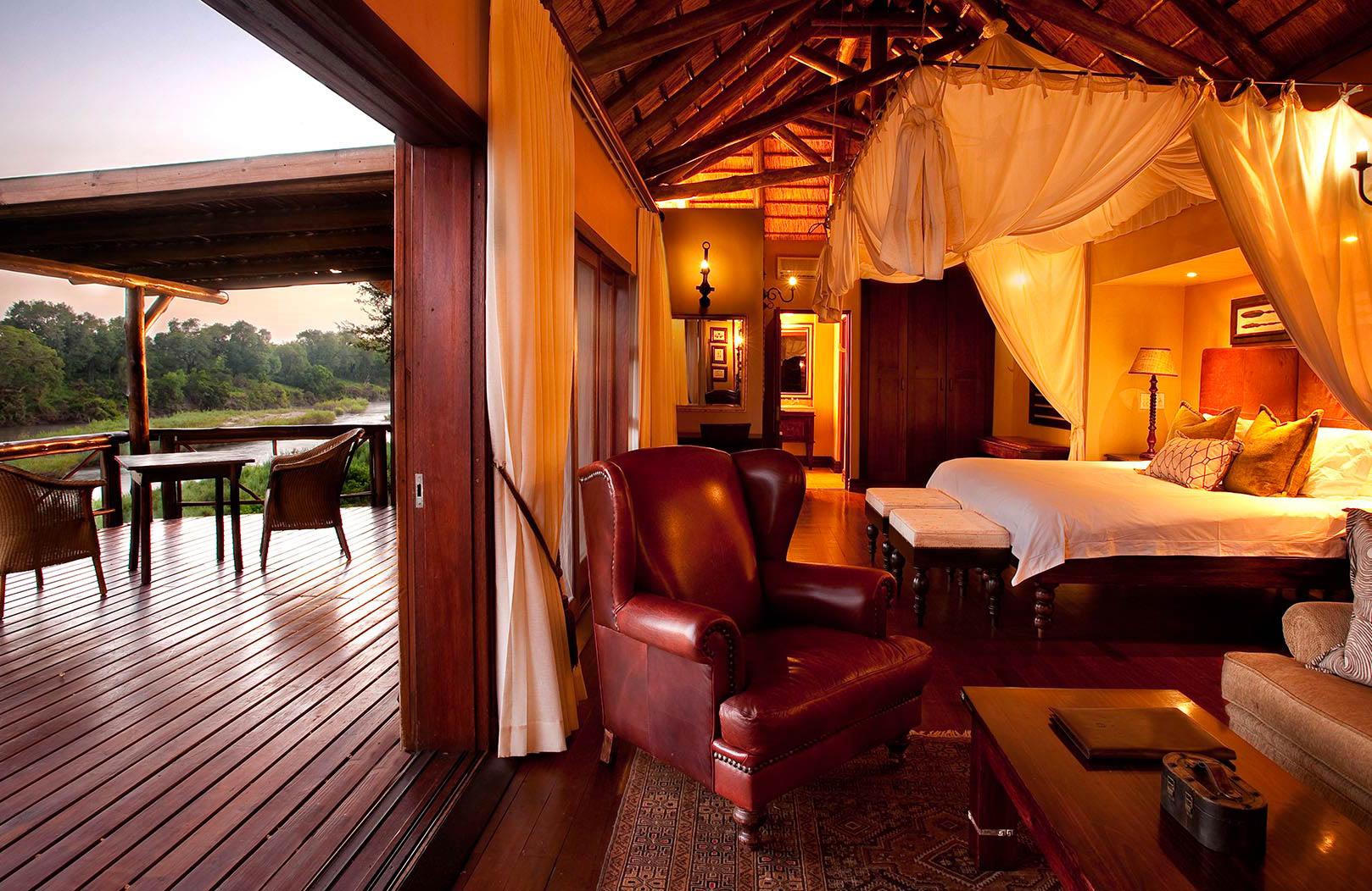 bedroom-lion-sands-narina-lodge-sabi-sandsok.jpg