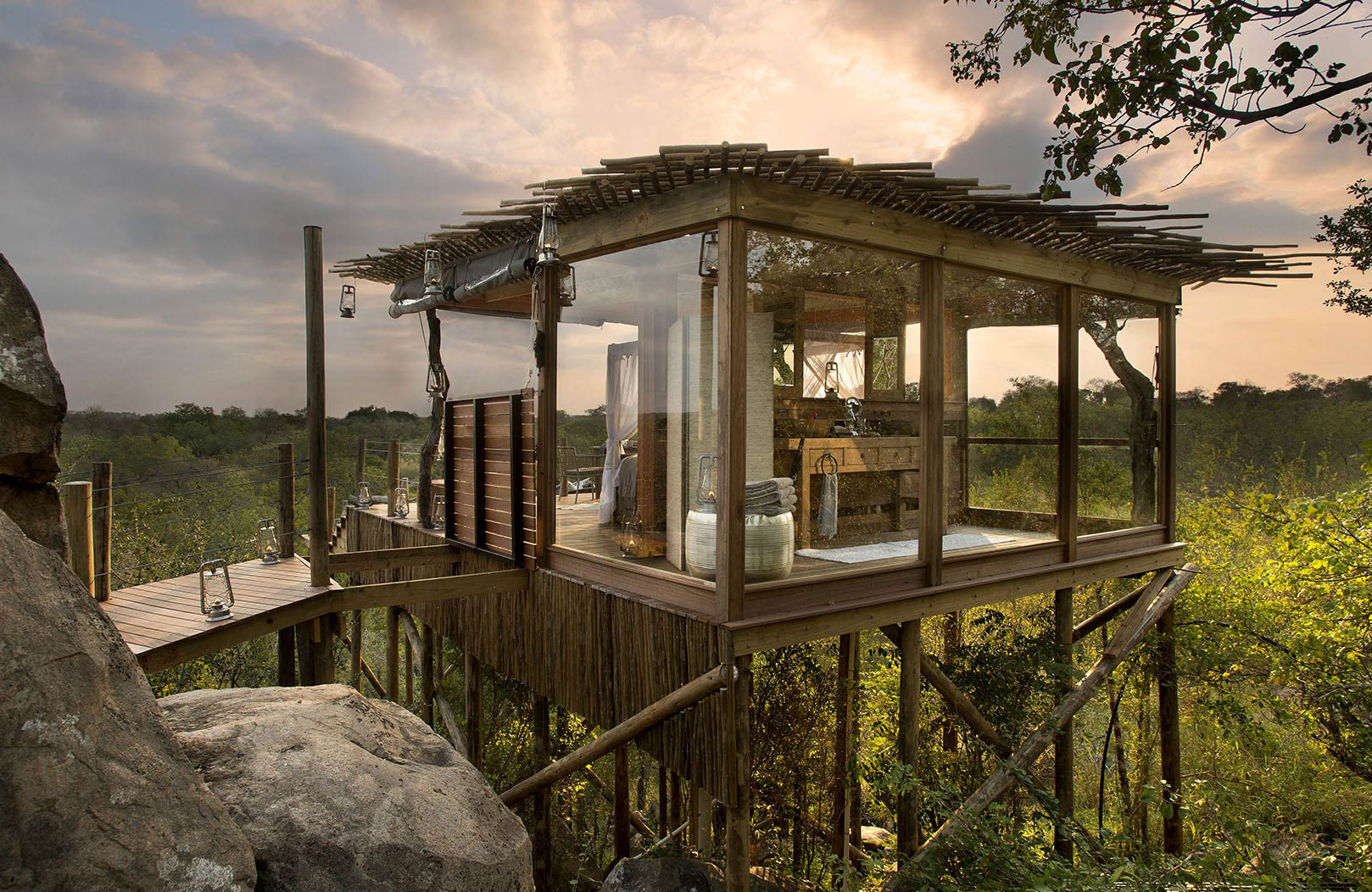 treehouse-lion-sands-ultimate-safari-experience-sabi-sandsok.jpg