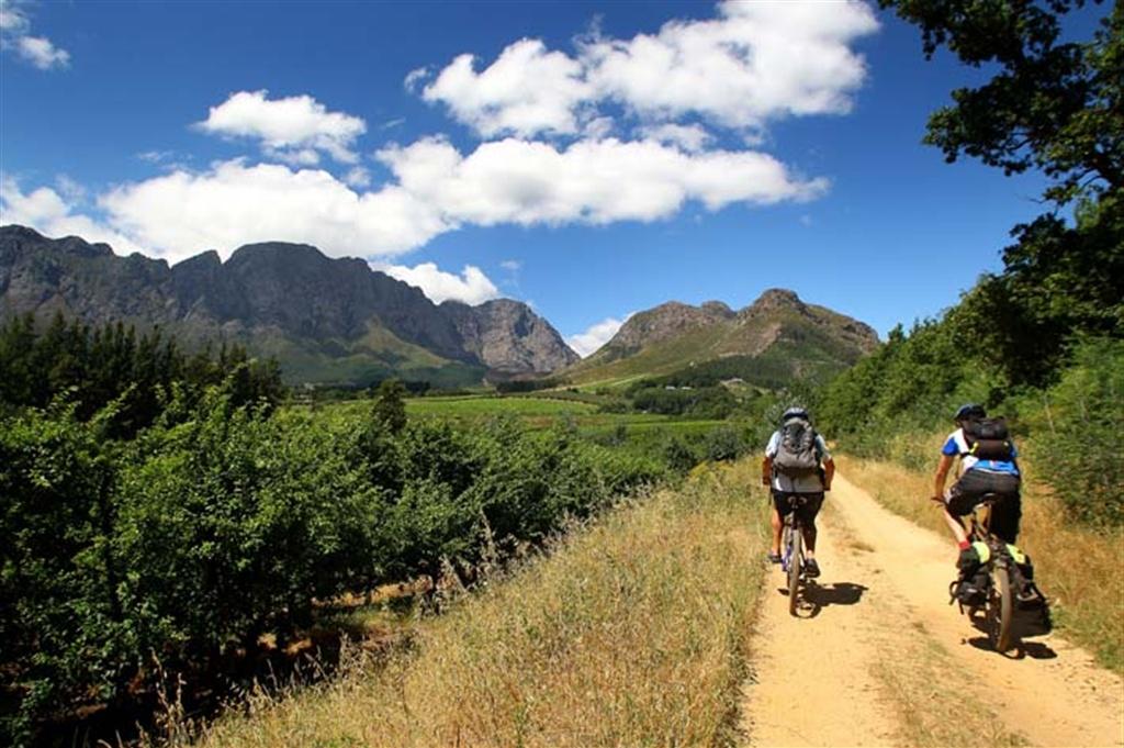 mountain-biking.jpg.1024x0.jpg