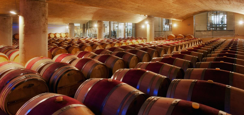 DELAIRE_GRAFF_ESTATE_Winery-1500x707.jpg