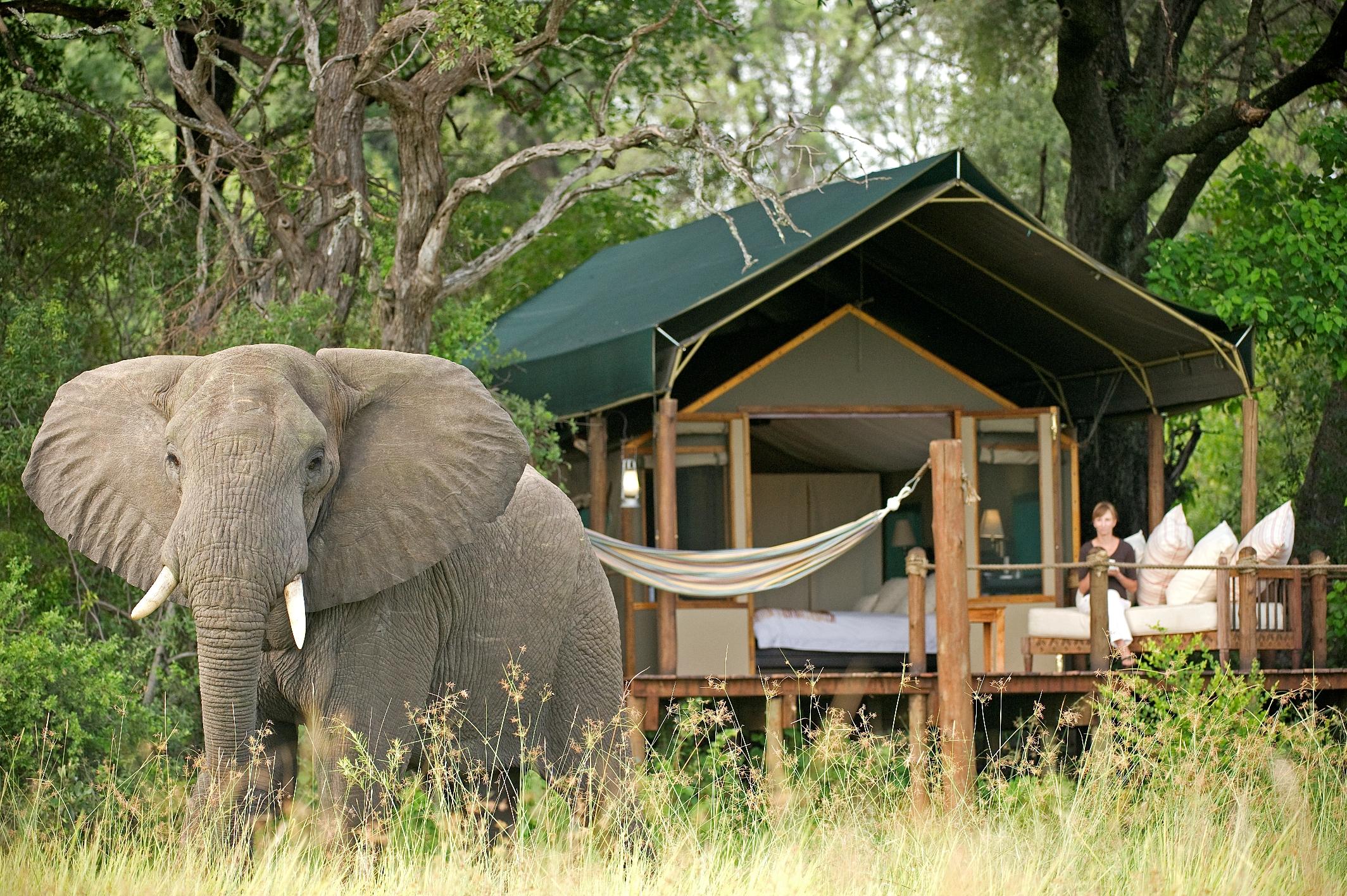 SanctuaryStanleysCamp-luxury-lodge-botswana-05.jpg