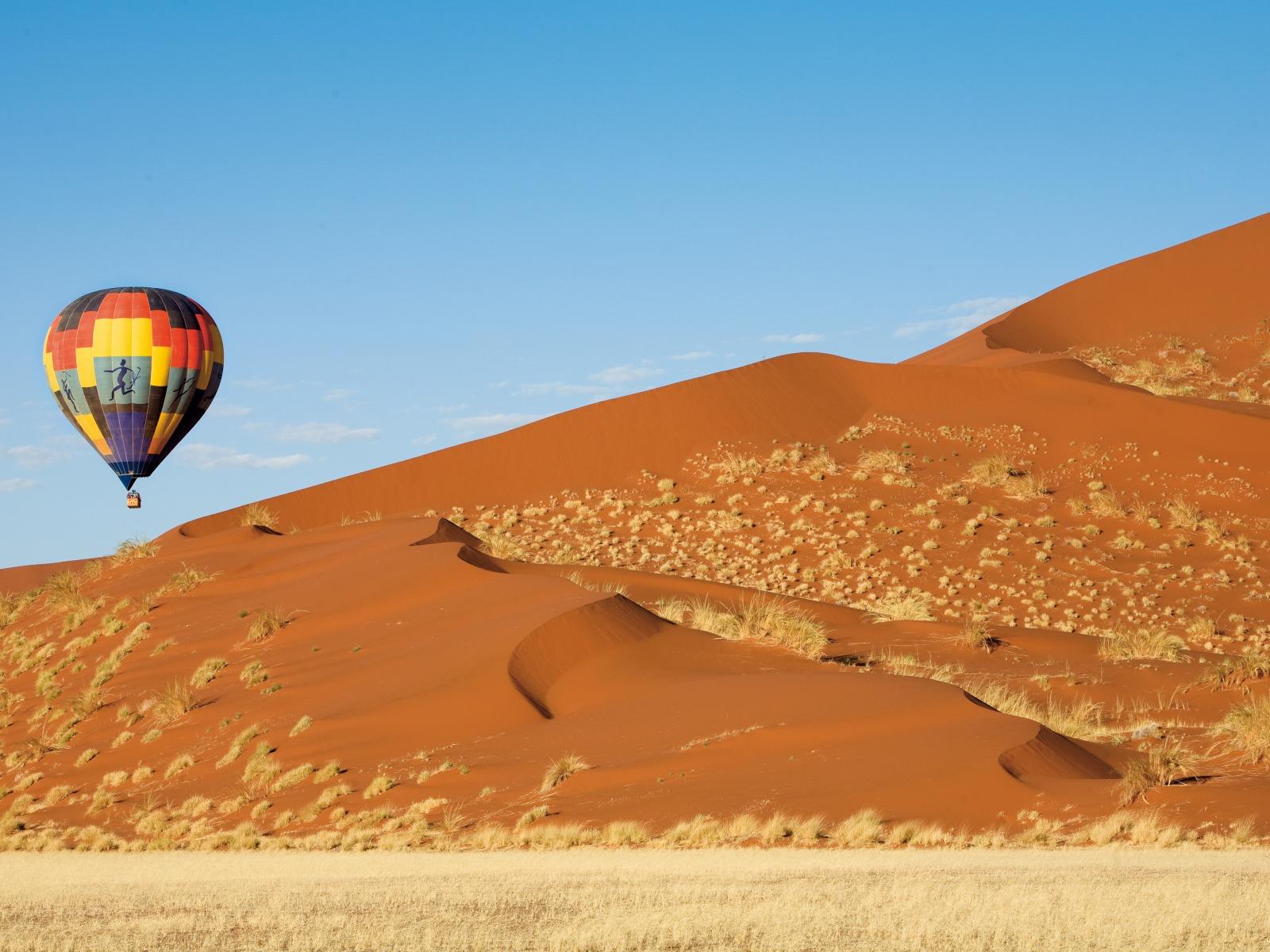 Wilderness Safari - Balloon_MM_MG_5674a_1600x1200.jpg