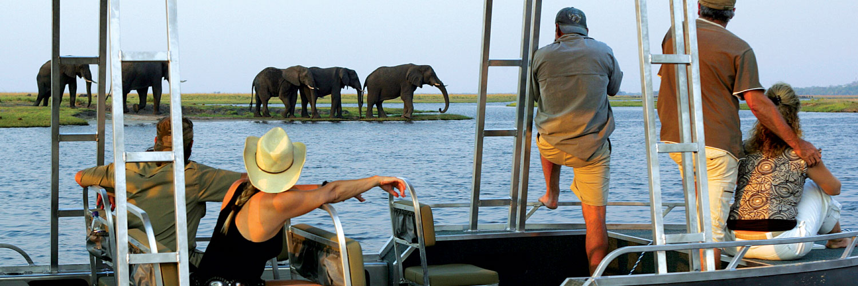 zambezi queen 2.jpg