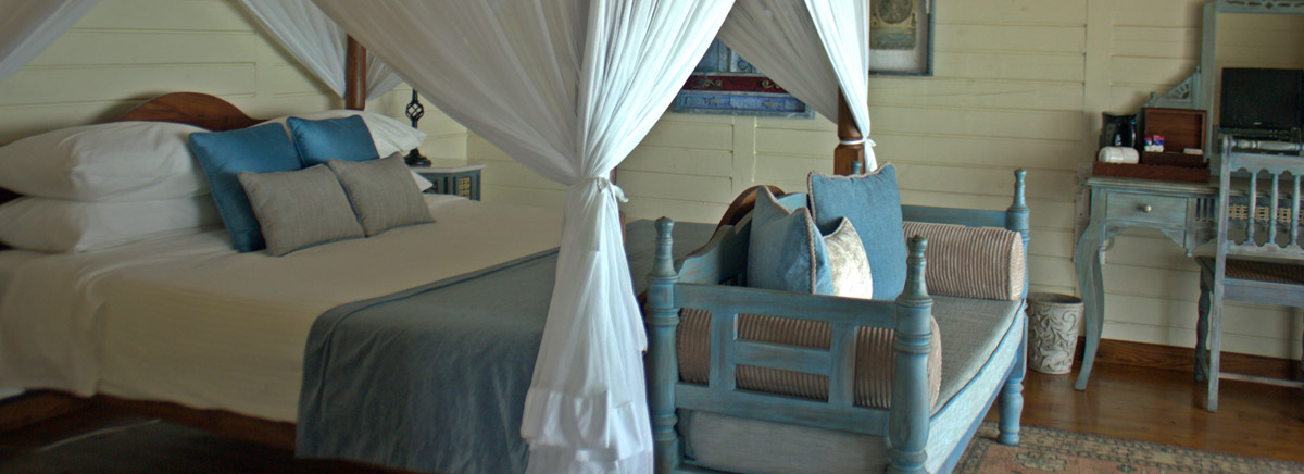 Anantara_Medjumbe_Mozambique_Beachfront_Villa_main-914.jpg
