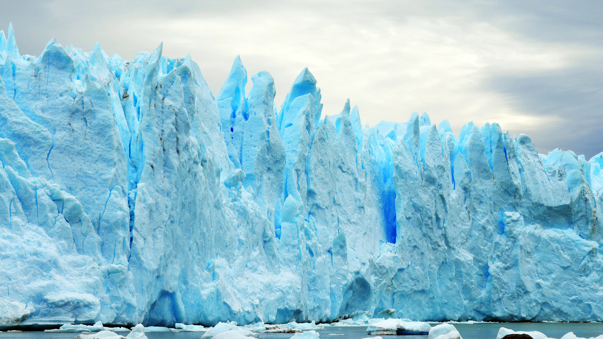 patagonia-389306_1920.jpg