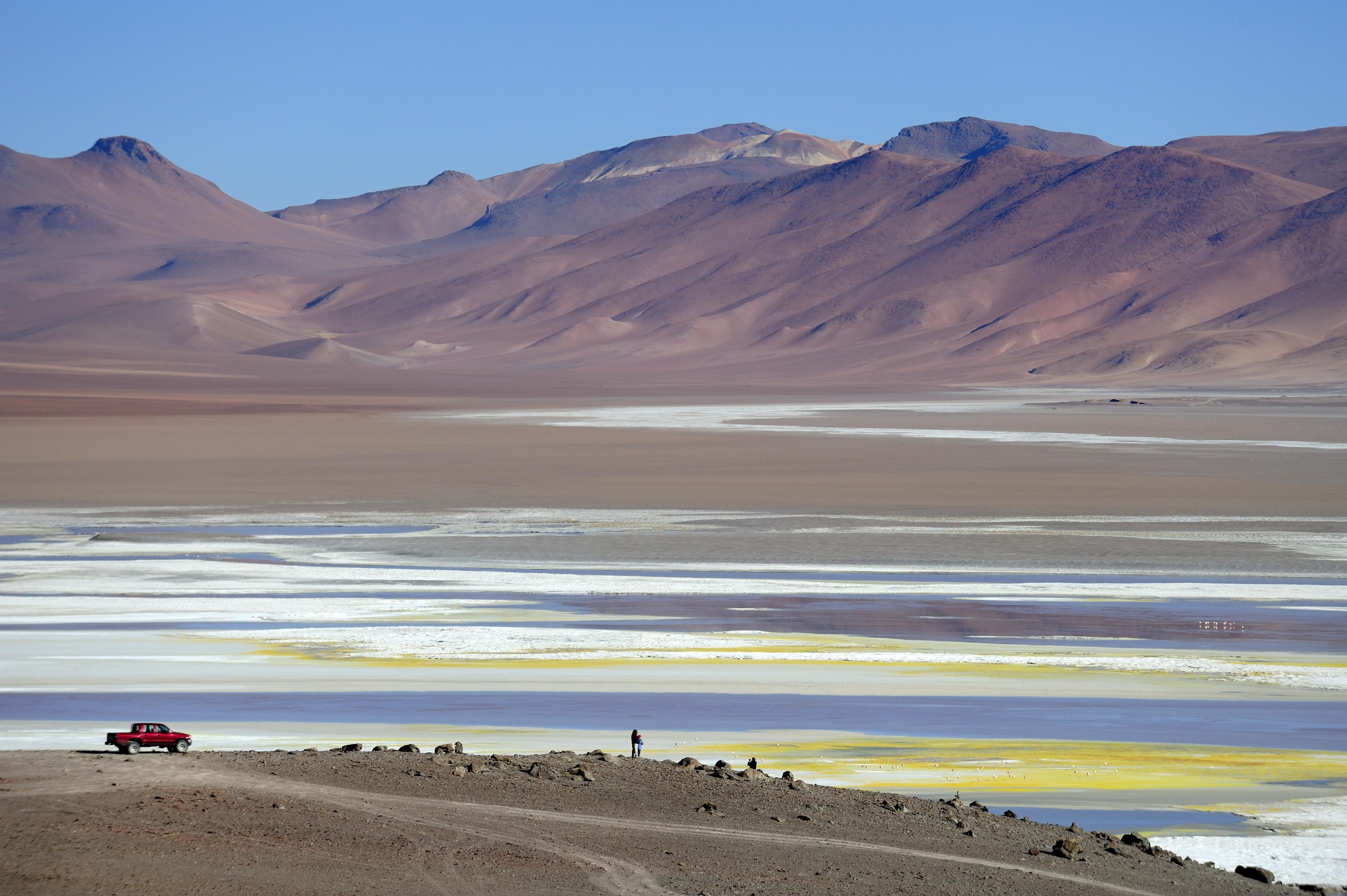 atacama_sample_17.jpg