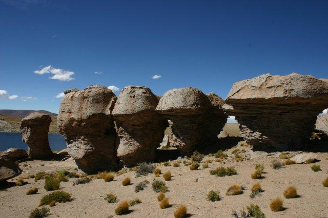 Travessia Explora - Bolivia028.jpg