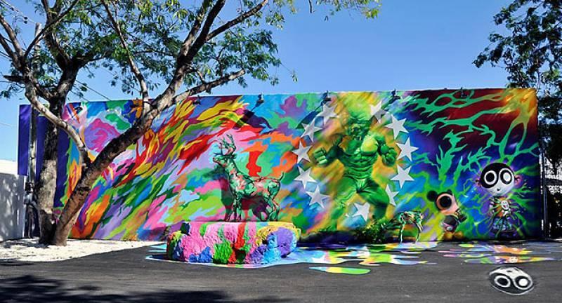 urban-art-ron-english-6-588287.jpg