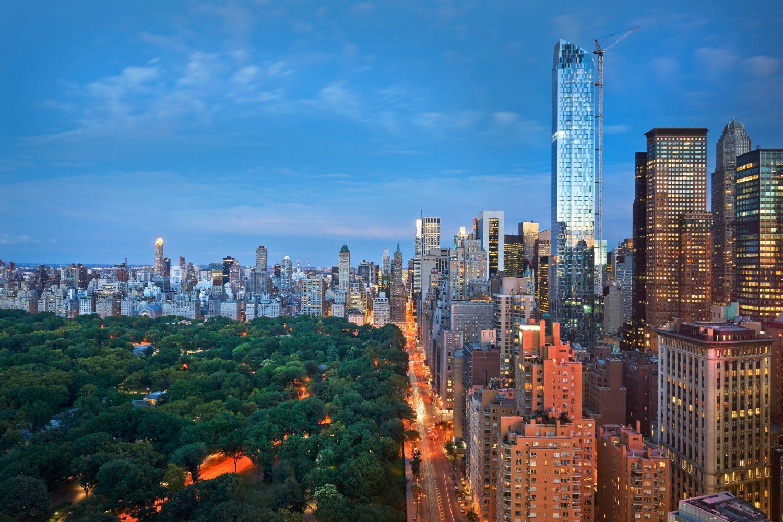 new-york-13-exterior-night-04-1.jpg