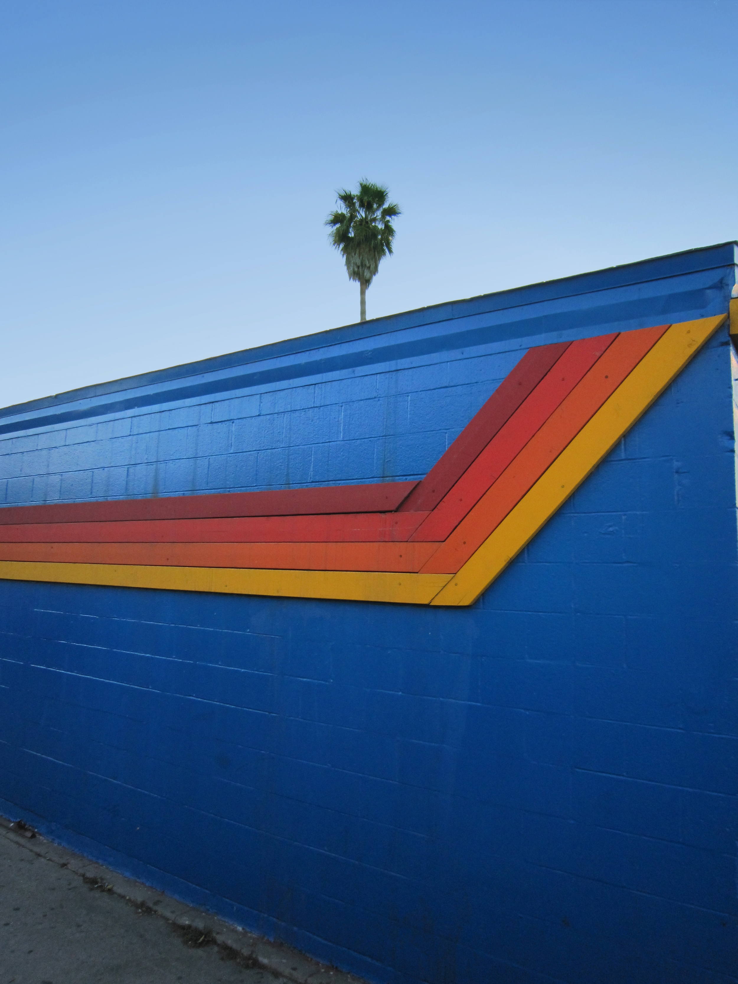 California Jan 2012 - 1366.jpg