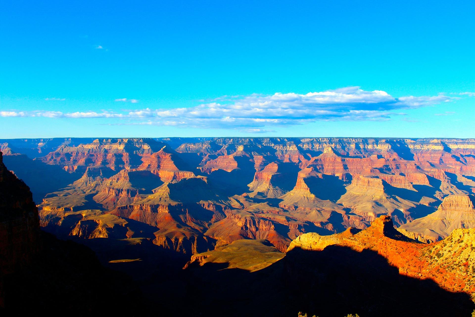 grand-canyon-580804_1920.jpg