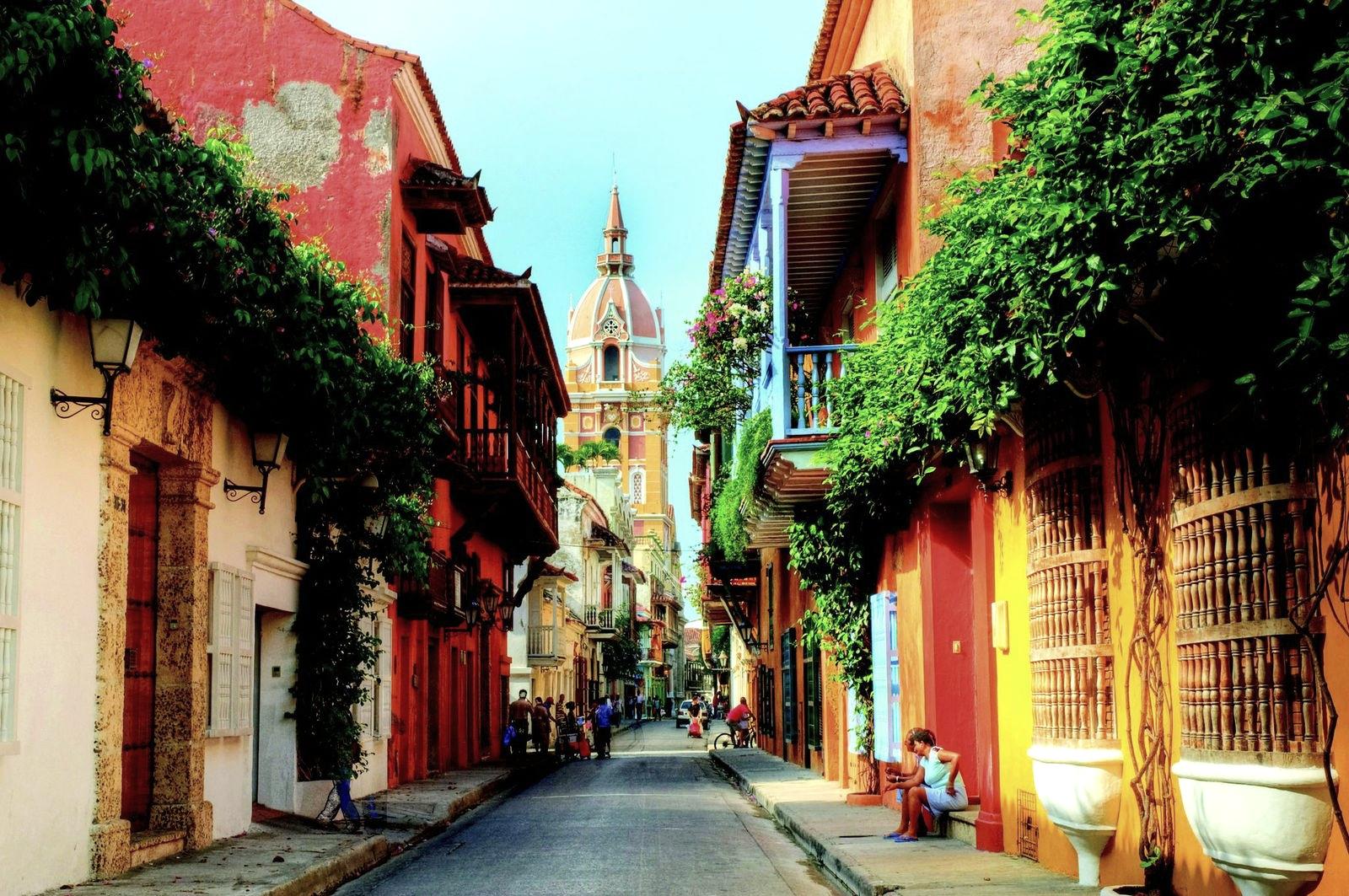 Cartagena5.png