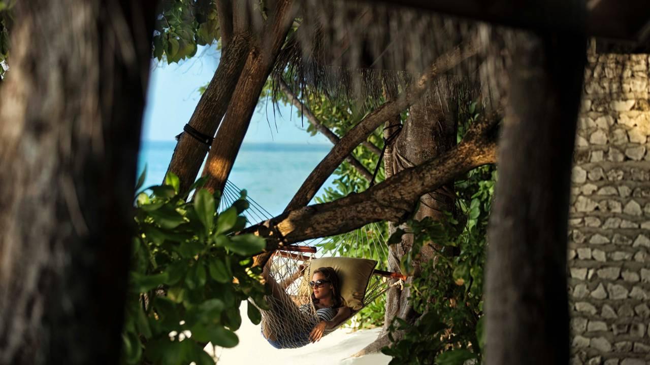 Beach-relaxation-1.jpg