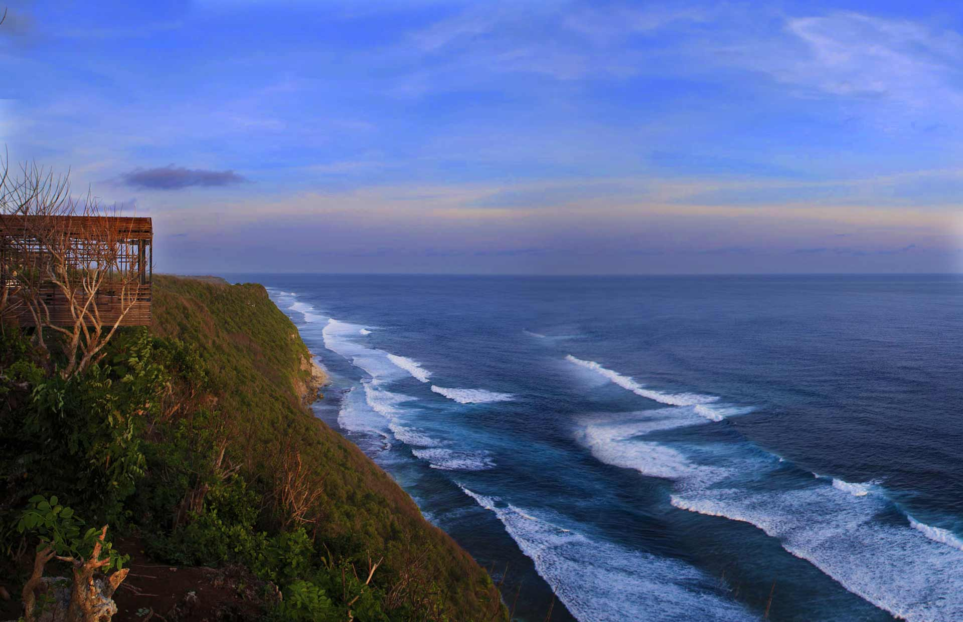 alilavillas-uluwatu-cliffview-gl.jpg