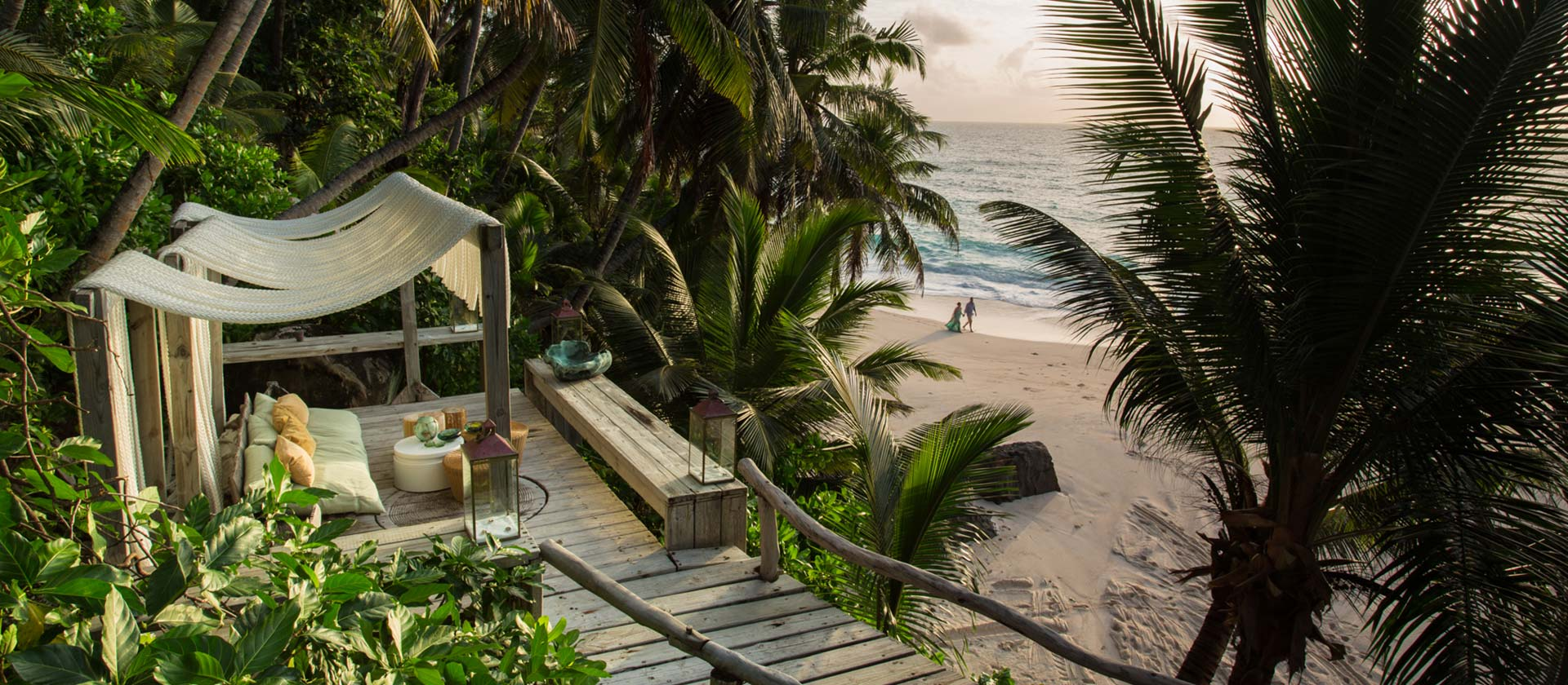 north_island_seychelles38.jpg