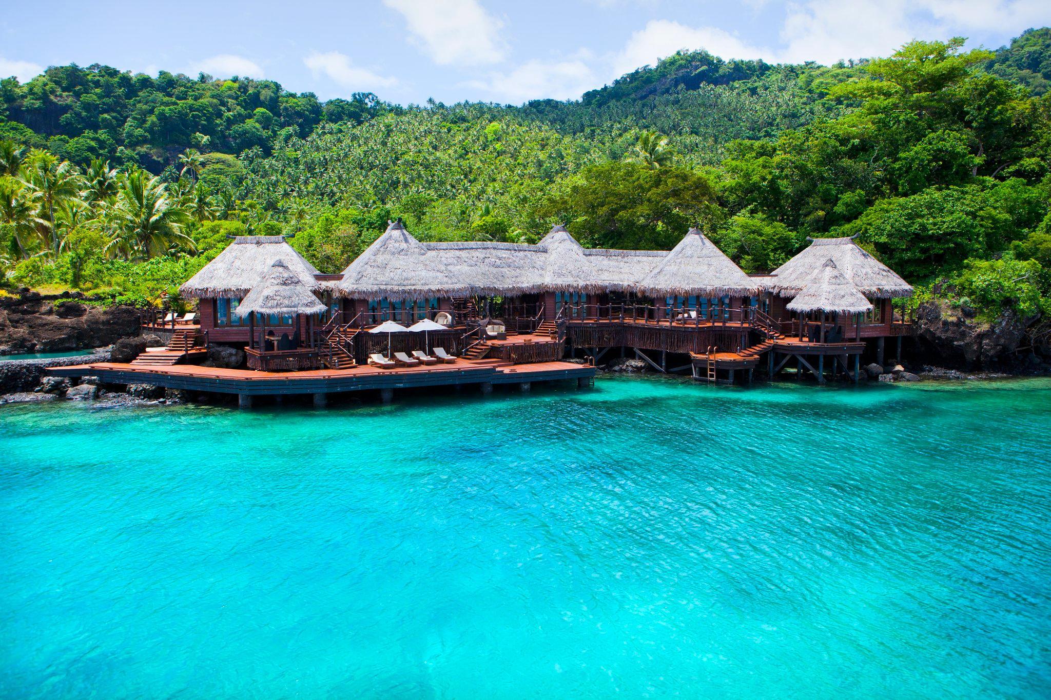 overwater-villa-aerial.jpg