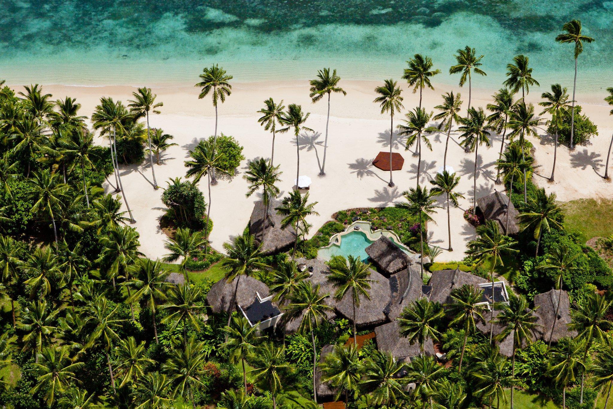 plantation-villa-1.jpg