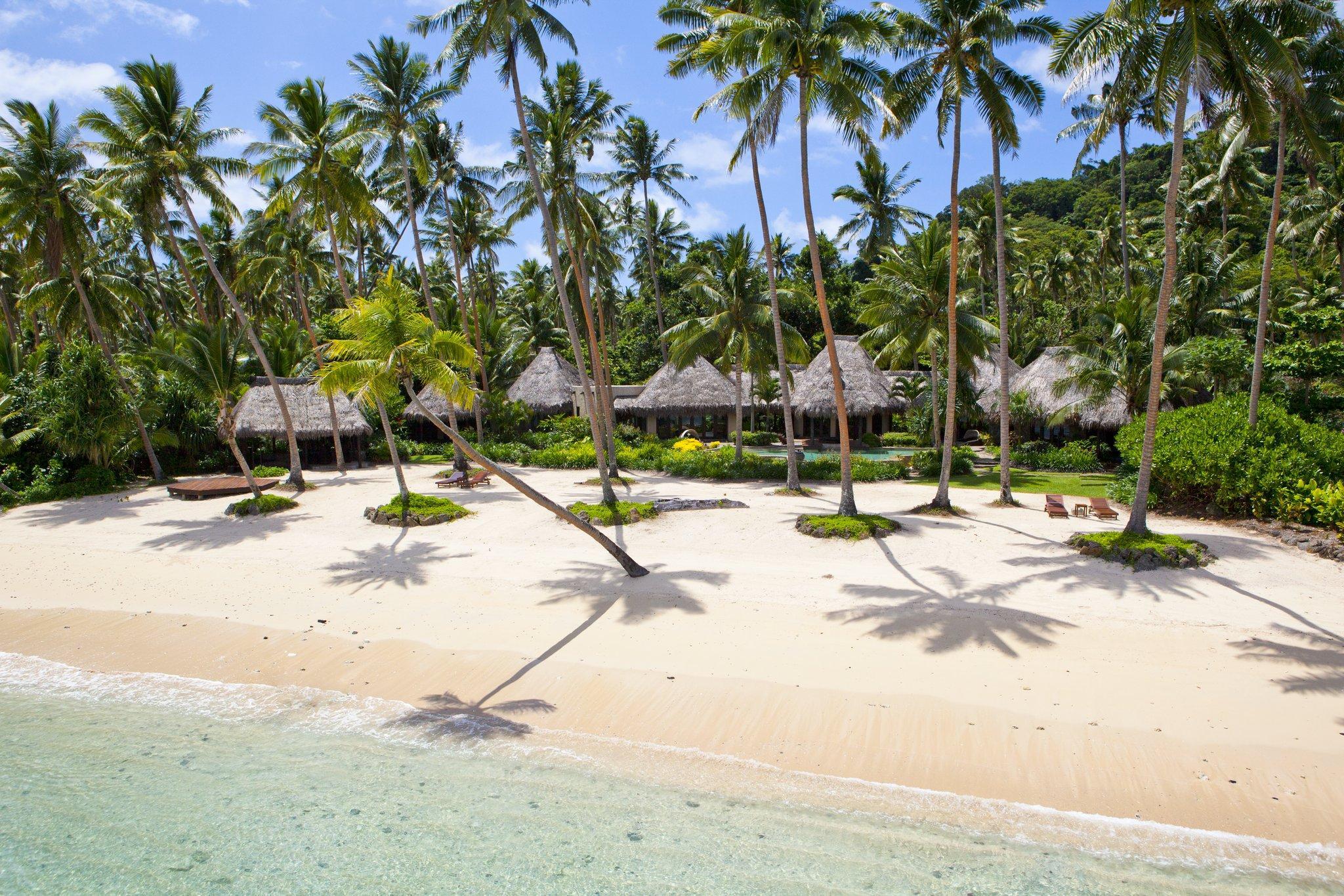 plantation-villa.jpg