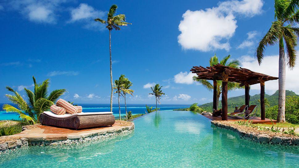 Laucala-Island-infinity-pool.jpg