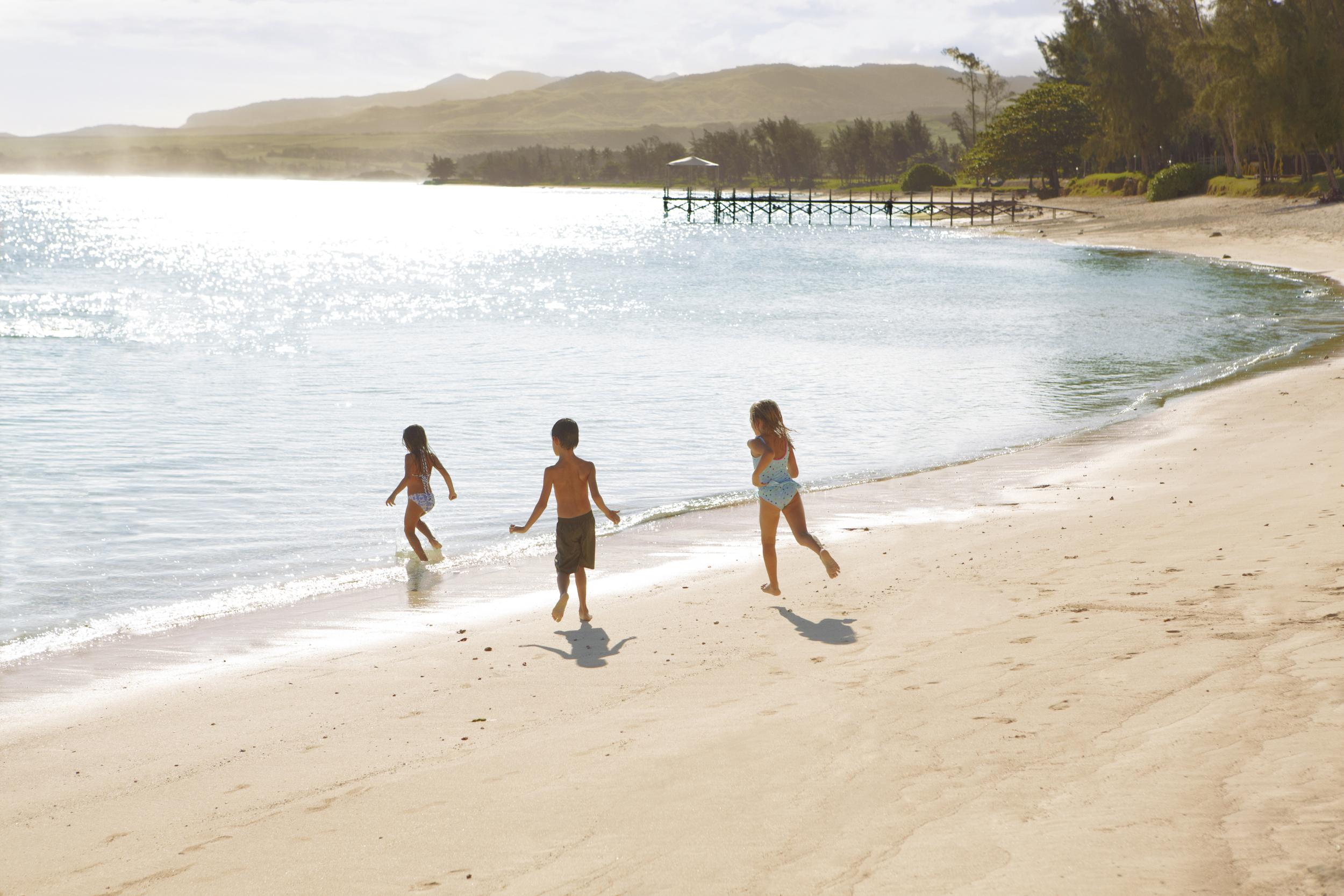SHM_Beach_Kids on Shore_RGB.jpg