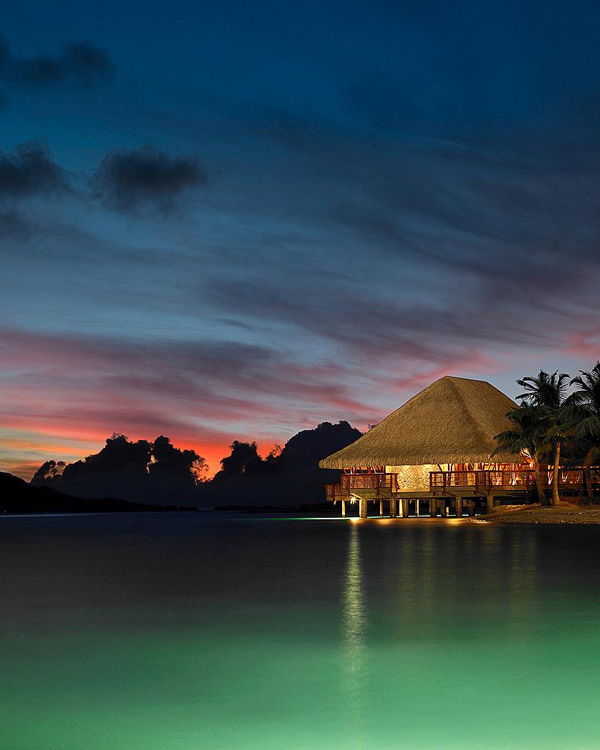 Four Seasons Bora Bora 10.jpg