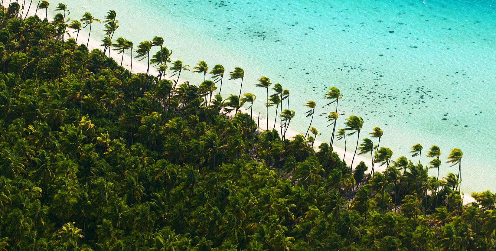 tetiaroa-island-3.jpg