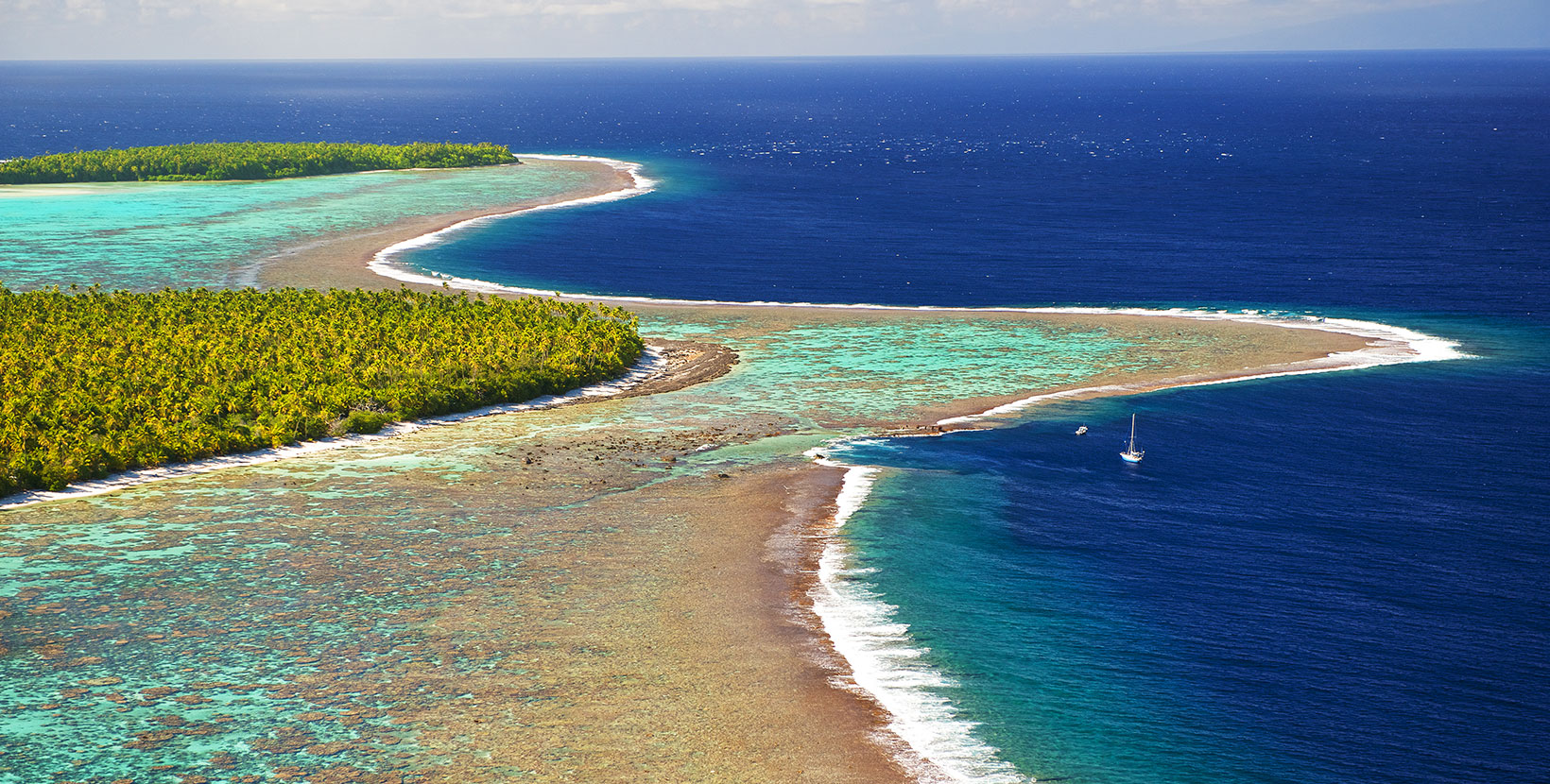 tetiaroa-island-2.jpg